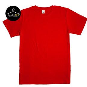 Kalostee 28s Premium – Merah