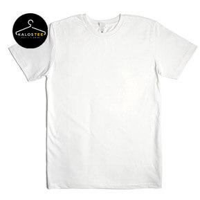 Kalostee 28s Premium – Putih