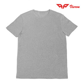 Visron Platinum – Grey