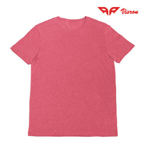 Visron Platinum – Pink