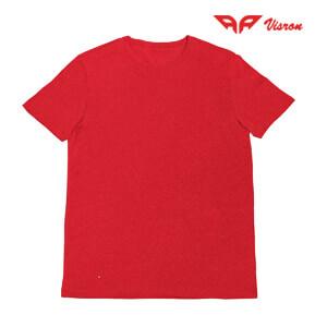 Visron Platinum – Red