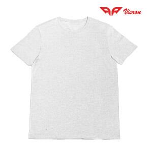 Visron Platinum – White