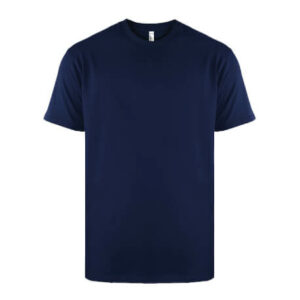 New States Apparel 72Y00 Youth Premium – Navy
