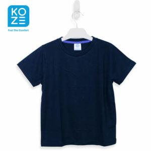Koze Kids Cotton Bamboo – Navy