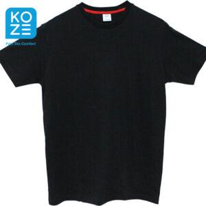 Koze Premium Comfort – Black