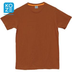 Koze Premium Comfort – Choco Brown