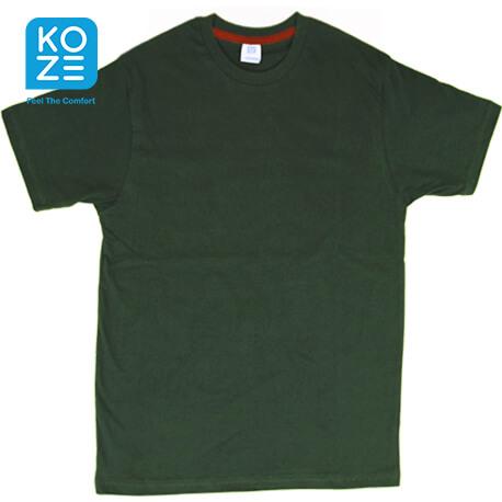 Koze Premium Comfort – Forest Green