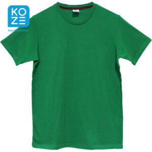 Koze Premium Comfort – Green