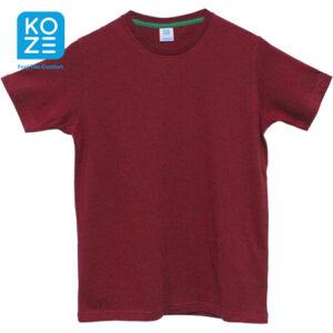 Koze Premium Comfort – Maroon
