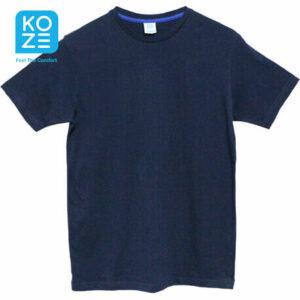 Koze Premium Comfort – Navy