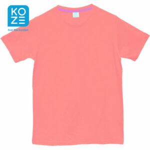 Koze Premium Comfort – Peach