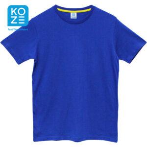 Koze Premium Comfort – Royal Blue