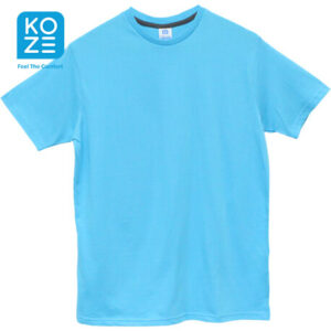 Koze Premium Comfort – Sky Blue