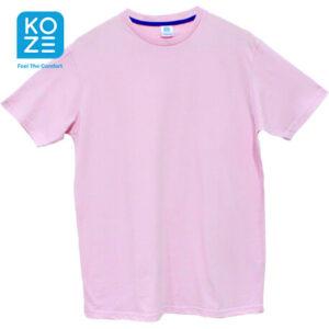 Koze Premium Comfort – Soft Pink