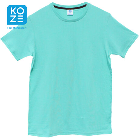 Koze Premium Comfort – Tosca