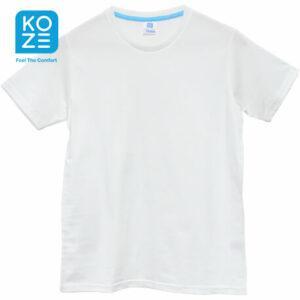 Koze Premium Comfort – White