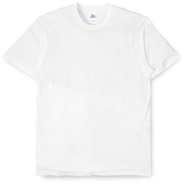 Stitch Supply Premium Cotton – Putih