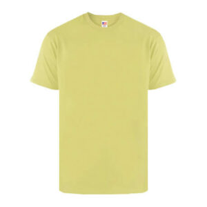 New States Apparel 7200 Premium – Butter